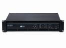 מגבר דיבי טכנולוגיס  dB Technologies HPA3100L