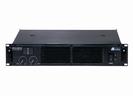 מגבר דיבי טכנולוגיס  dB Technologies HPA2800