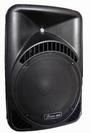 בידורית MIXTECH LK653 200W