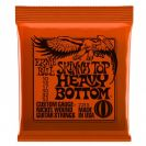 מיתרים לחשמלית ארני בל ERNIE BALL 2215 Skinny Top Heavy Bottom Electric 10-52