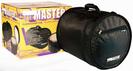 נרתיק וורוויק לפלור 16*16   WARWICK RB22671B/DM DRUM MASTER