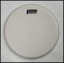 """עור """"16 לבן 0.250 מ""""מ פאור ביט  POWER BEAT DHD-16/2"""
