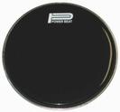 """עור """"22 שחור 0.250  מ""""מ פאור ביט  POWER BEAT  BDHD-22/2"""
