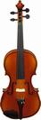 כינור הורה   HORA  V100  4/4