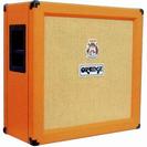 """בוקסה לגיטרה אורנג'  """"ORANGE PPC-410 160W 4*10"""