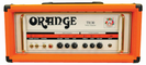 מגבר ראש לגיטרה אורנג'  ORANGE THUNDER 30 CLASS A 30W