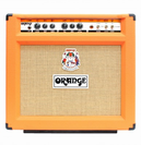 מגבר לגיטרה אורנג'  ORANGE THUNDER 30 CLASS A 30W