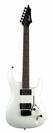 גיטרה חשמלית קורט  CORT AERO-2 WP