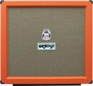 בוקסה לגיטרה אורנג'  12*4 ORANGE PPC-412-HP 400W