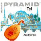 סט מיתרים לעוד 706 טורקי פירמיד  PYRAMID  PY706200