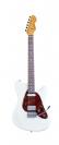 גיטרה חשמלית בלייד  BLADE Dayton Standard DAS -1