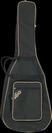 נרתיק לגיטרה חשמלית לג LAG 40E
