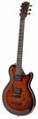 גיטרה חשמלית לג LAG I200-BRS