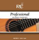 סט מיתרים לגיטרה קלאסית ROYAL CLASSICS Profesional CARC10