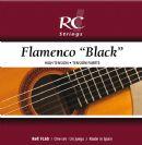 סט מיתרים לגיטרה קלאסית ROYAL CLASSICS Flamenco CAFL60