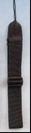 רצועה שחורה לגיטרה פאור ביט POWER BEAT SP- 4