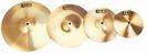 """מצילה """"10 דיבי פרקשן DB Percussion DCY-10"""