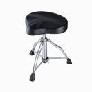 כסא לתופים אופנוע דיבי פרקשן DB Percussion  DTRS-1118