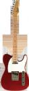 גיטרה חשמלית בלייד BLADE Delta Pro
