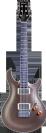 גיטרה חשמלית בלייד BLADE DD-3T