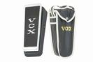 פדל ווקס VOX V847 Wah Pedal