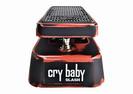 ווה ווה JIM DUNLOP SLASH CRY BABY CLASSIC SC95