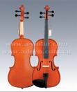 כינור 1/4 קומפלט VIVALDI VG001