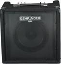 מגבר לתופים אלקטרונים ברינגר BEHRINGER K450FX