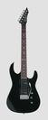גיטרה חשמלית כולל נרתיק ואביזרים BC RICH GUITAR PACK