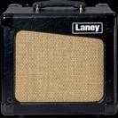 מגבר גיטרה חשמלית ליני LANEY CUB 8