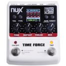 אפקט NUX TIME FORCE Multi Digital Delay