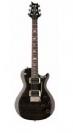 גיטרה חשמלית פי אר אס PRS SE Mark Tremonti Custom