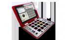 מקליט מקצועי אקאי AKAI PROFESSIONAL MPC Fly 30