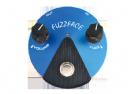 דיסטורשיין DUNLOP FFM1 Silicon Fuzz Face Mini Distortion