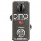 פדל טיסי אלקטרוניק TC ELECTRONIC Ditto Looper