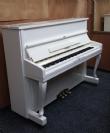 פסנתר  וגנר WAGNER UP - 116 - L6