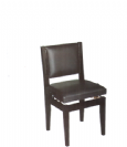 כסא מתכוונן לפסנתר ויקטוריו  VICTORIO FS-601QZ