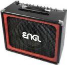 מגבר לגיטרה אנג'ל ENGL E768 Retro-Tube Combo 1X12