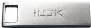 AVID iLok USB Smart Key