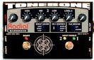אפקט גיטרה באס רדיאל RADIAL Tonebone Bassbone