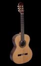 גיטרה קלאסית PACO CASTILLO 204 SOLID TOP