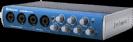 כרטיס קול Presonus AudioBox 44VSL