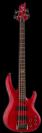 גיטרה בס ESP LTD B-334 SR