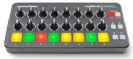קונטרולר / משטח שליטה נוביישן NOVATION  LaunchControl