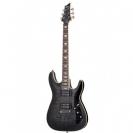 גיטרה חשמלית שכטר SCHECTER Omen Extreme-6