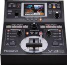 מיקסר רולנד ROLAND VR-4 EX