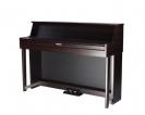 פסנתר חשמלי מדלי MEDELI DP-70U