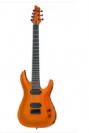 גיטרה חשמלית שכטר SCHECTER Keith Merrow KM-7