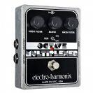 אפקט לגיטרה אלקטרו הרמוניקס Electro-Harmonix Octave Multiplexer