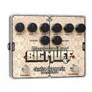 אפקט לגיטרה אלקטרו הרמוניקס Electro-Harmonix Germanium 4 Big Muff Pi